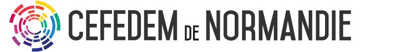Cefedem de Normandie, école supérieure de formation