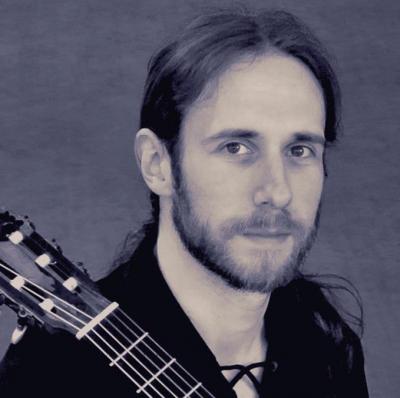 Julien PAYAN