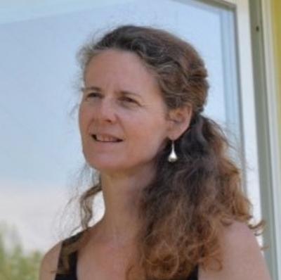 Valérie LOUIS-MOREAU