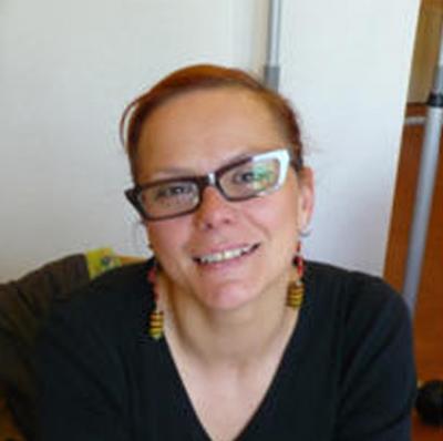 Émilie GUILLEMETTE