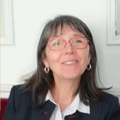 Sophie LERNER-SEÏ